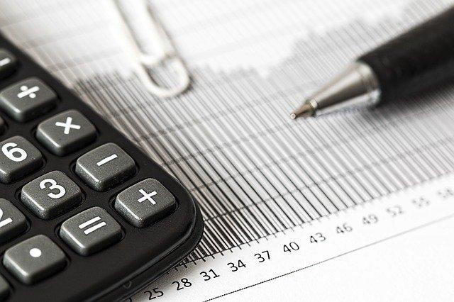 apleistos įmonės apskaitos tvarkymas